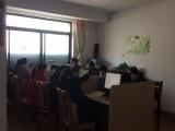合肥北二环华孚城隍庙室内设计家装设计效果图设计机械设计培训