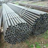 源晟 厂家供应加厚无缝钢管,45 壁厚无缝钢管