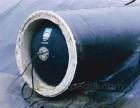 合肥专业水下作业 水下打捞 水下堵漏 管道封堵