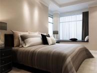 房间装修图片 小户型简约卧室装修