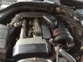 奔驰S级1998款 S320 3.2 自动精品车优价转让