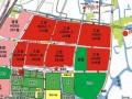 南太湖工业园区地块出售 先火爆招商中