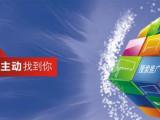 银川公司,宁夏公司,银川网站建设