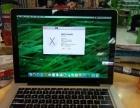 高价回收苹果笔记本一体机等等,联想戴尔台式机,显示器