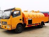 武汉市专业低价管道疏通污水井清淘抽泥浆