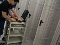 台州高防服务器一手出租