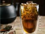 鹿谷制茶加盟鹿谷制茶官网鹿谷制茶加盟费流程