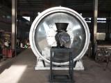 河南亚科小型炼油设备 亚克力裂解精馏炼油设备