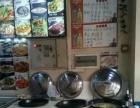 陶瓷城 256平精装修饭店底价出兑,位置好,生意好