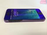 奢华上市蓝宝石玻璃膜 手机贴膜iPhone6保护膜 蓝宝石贴膜批