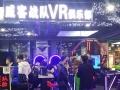 9dvr虚拟现实设备 VR体验馆 出租租赁