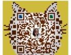 芜湖高级育婴师考试报名费用芜湖上元育婴师培训机构