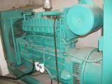 桂林1800kw发电机出租