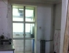 大红门 和义东里六区一层一居双阳台 北京人全款购买
