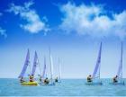 北戴河蟹贝湾沙雕海洋乐园海上帆船秦始皇求仙入海处三日民安国旅
