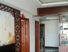 三墙路 盛世华庭 写字楼 106平米 ,13453448