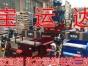 宝运达电动三轮车- 布吉 -工厂直销,1米-1.5米各种款式齐全