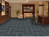 仙桃地毯批发,办公地毯,手工地毯,酒店地毯
