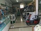 零九 金州第1人民医院对面医疗器械用品店出兑转让