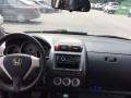 本田 飞度 2004款 1.5L CVT专业精品二手车批发,可直