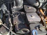 二手柴油机发动机,玉柴,潍柴,云内,康明斯拆车件搅拌车装载机