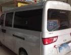 开瑞优优2012款 1.2 手动 加长版 豪华型-面包车空间王