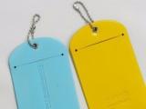 广告礼品定制:环保袋、工服、保温杯、笔记本等