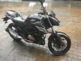 重庆地区支持摩托车分期付款的实体店
