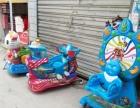 墉桥区中山街儿童乐园店铺加设备整体转让