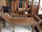 贵州红木家具回收