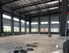 苏仙区工业园 厂房 1000平米
