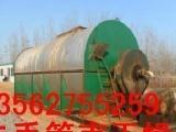 巫山县二手500平方管束干燥机批发价