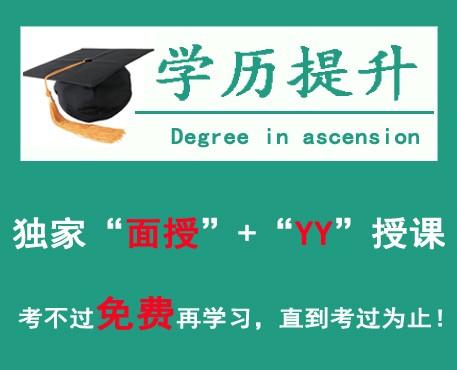 海南外国语职业学院 会展策划与管理 专业自考一年制专科