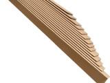 推荐产品 纸护角 质量保证 量大优惠 专业供应
