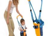 正品袋鼠宝宝学步带 手提袋 婴儿学步带提篮式学行带婴幼儿学走路