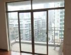 中华北路创世纪新城 3室2厅200平米 简单装修 面议