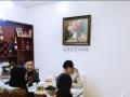 10年手绘经验,手绘墙,涂鸦,3D壁画,墙体彩绘
