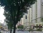 常州经开区樶便宜商铺 名桂坊 周围百家企业围绕