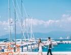 滁州I Do高端婚纱摄影,也许是口碑较好,目前为止