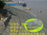 日创石笼网生产的铅丝固滨笼质量高,价格优惠。拧花编织8*10