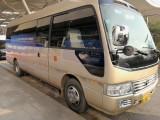 長沙租車專業提供 5座-55座 機場接送/旅游包車租車服務