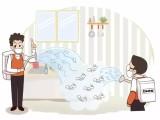 番禺白蚁防治公司,家里有白蚁要重视,彻底除白蚁刻不容缓