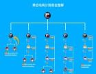 安徽蚌埠APP开发微信商城公众号开发网站建设哪家好
