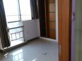 跃进路发展大厦110平方写字楼办公室
