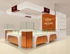 昆明展览展示设计制作公司特装美陈展厅背景板制作工厂