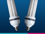 特价促销 U型 大功率节能灯 45w65w85w105w125w