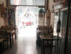 万和城商业底商 酒楼餐饮 商业街卖场