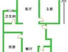 满五年 精装复式 送50平阁楼不在产证面积 南北层江南世纪新苑