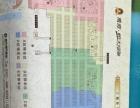 鹰潭恒大绿洲三期车位5.5万/个转让(价格低)