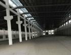 鹤山可做木制品 16000平 1000方任意起租